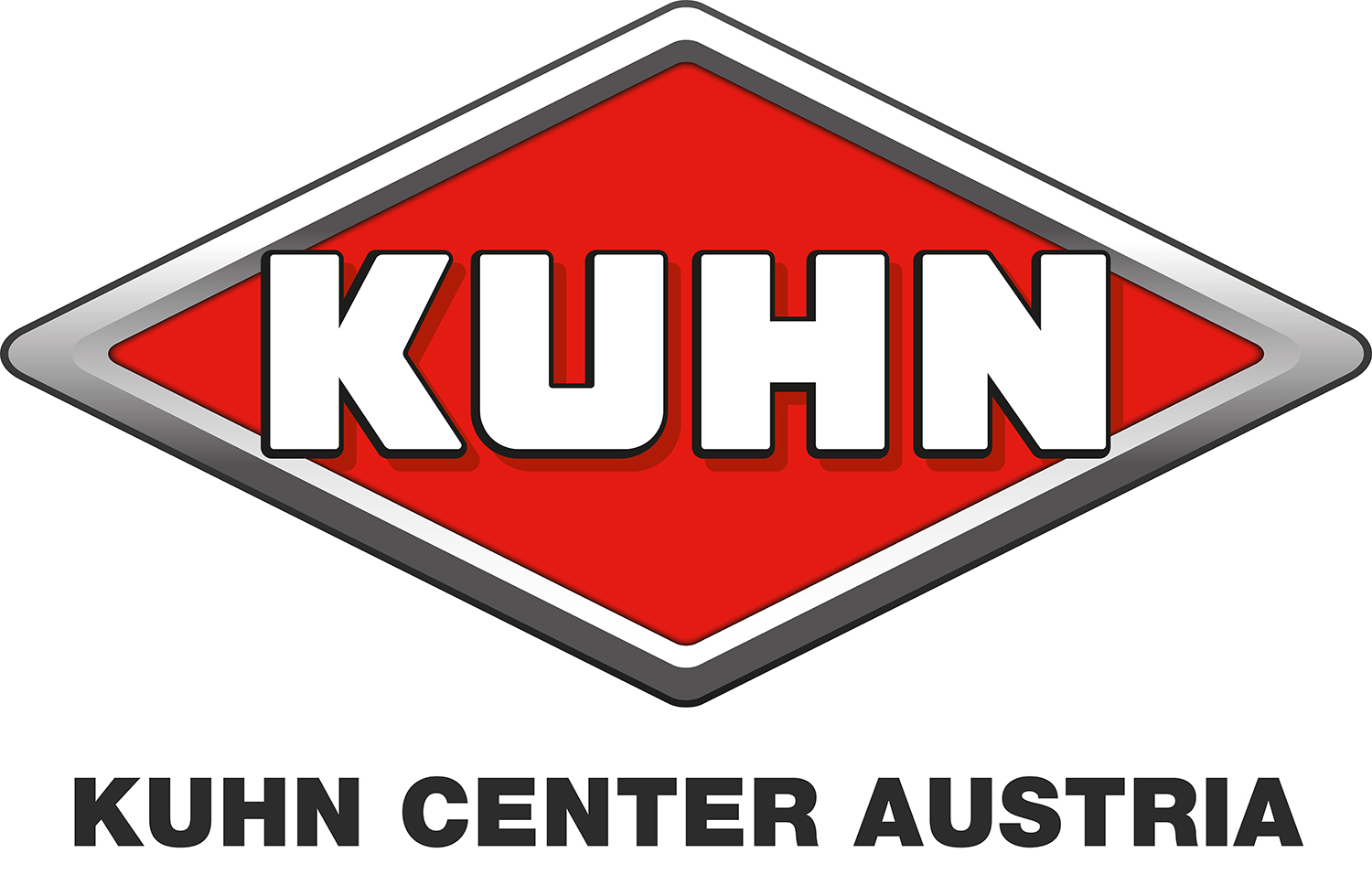 Kuhn Center Austria