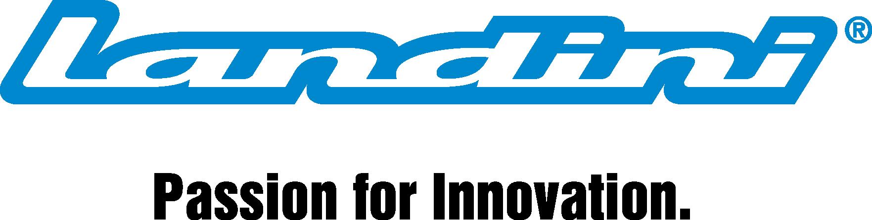 Agro GmbH