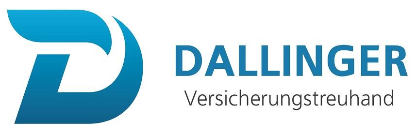 Dallinger Versicherungstreuhand GmbH