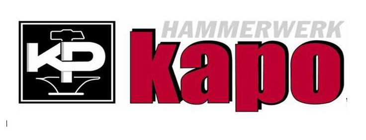 Hammerwerk Kapo