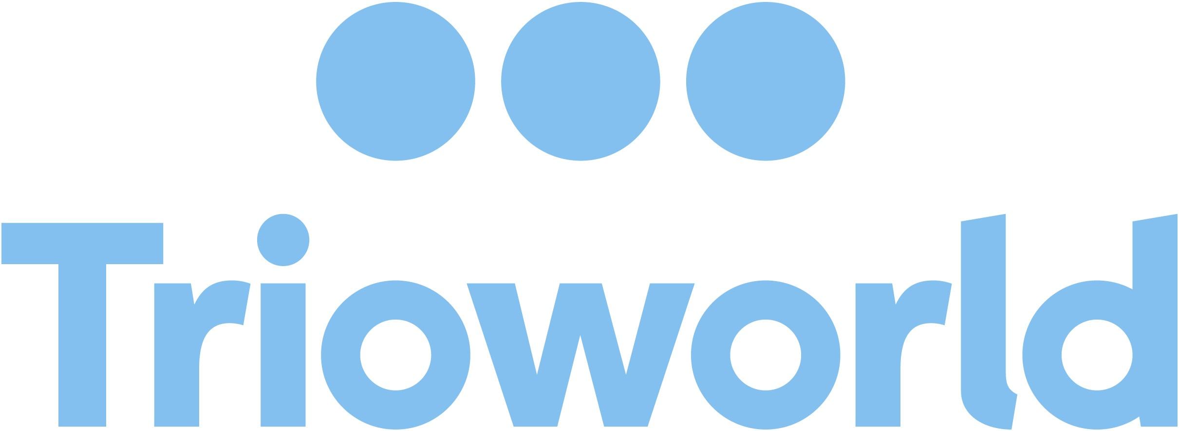 Trioworld