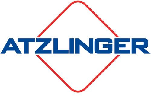 Atzlinger