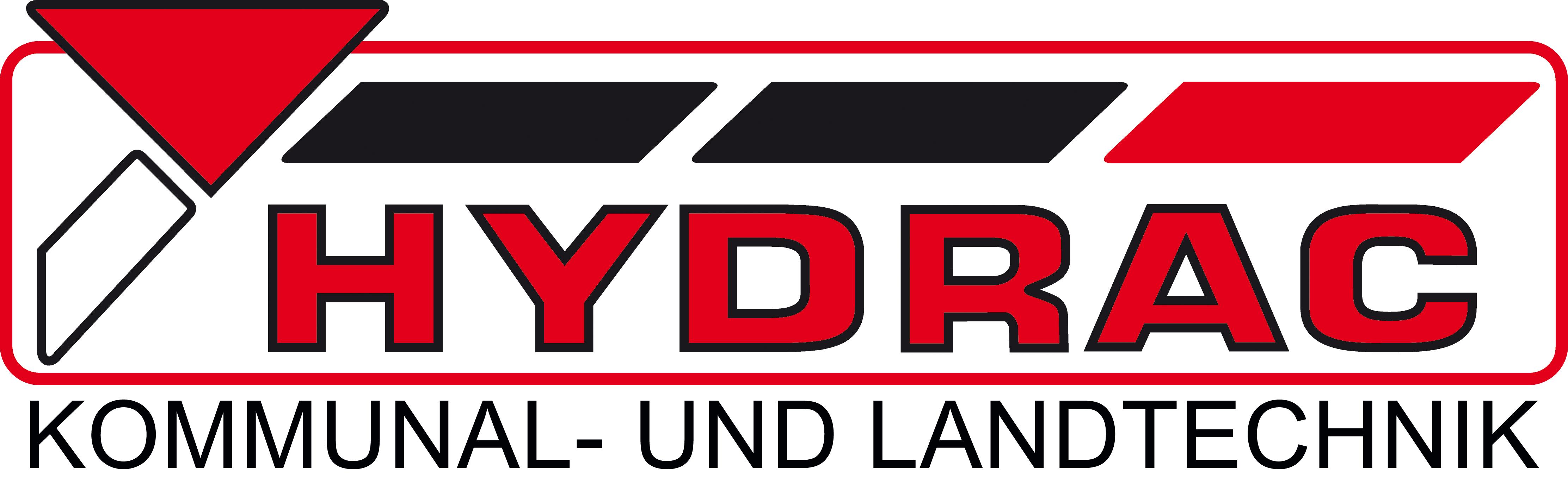 HYDRAC