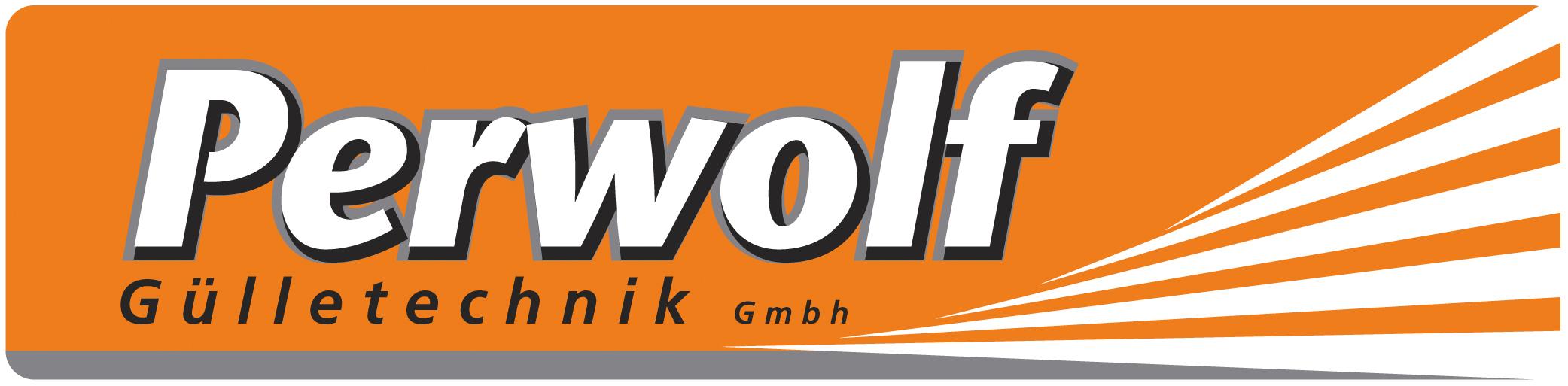 Perwolf