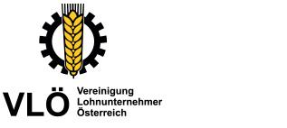 Vereinigung Lohnunternehmer Österreich